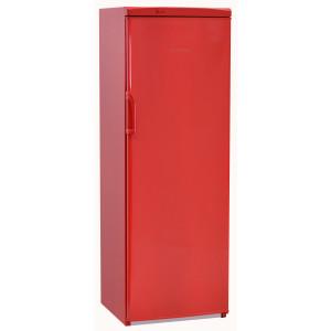 Морозильник NORDFROST DF 168 RAP А+, красный
