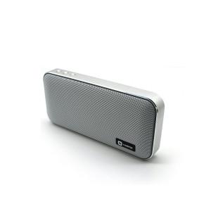 Портативная акустика Harper PSPB-200, белый