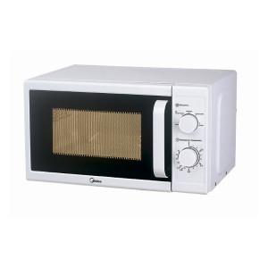 Микроволновая печь Midea MM720CUK