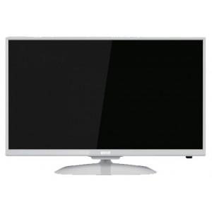 Телевизор Mystery MTV-2431LT2, белый