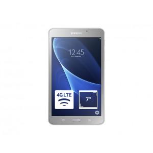 Планшет Samsung Galaxy Tab A 7.0 SM-T285 NZSASER 8Gb, 4G, серебристый
