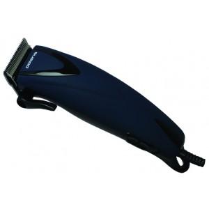 Машинка для стрижки Polaris PHC 0714, синий