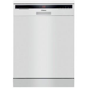 Посудомоечная машина Hansa ZWM 628 WEH, белый