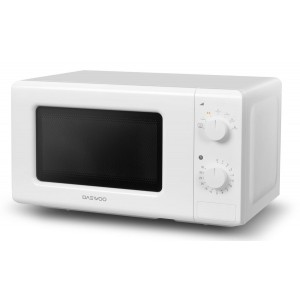 Микроволновая печь Daewoo KOR-6617W