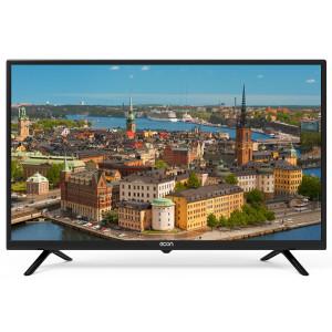 Телевизор ECON EX-32HT003B