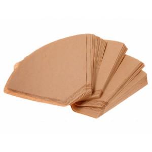 Фильтры для кофеварок Konos N2 бумажные 40 шт.