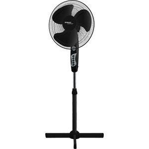 Вентилятор Scarlett SC-SF111B07, черный