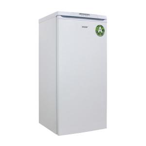 Морозильник DON R-105 003 B, белый