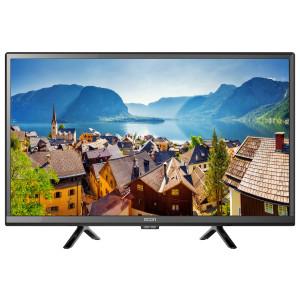 Телевизор ECON EX-22FT005B