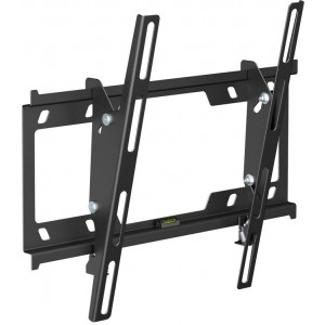 Кронштейн Holder LCD-T3626-B, черный