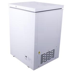 Морозильный ларь Славда FC-105