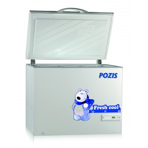 Морозильный ларь Pozis FH-255-1 (крышка)