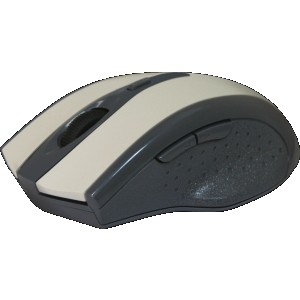 Мышь Defender Accura MM-665, серый
