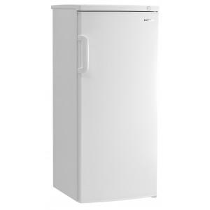 Морозильник NORD DF 150