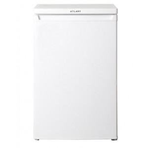 Холодильник ATLANT 2401-100, белый