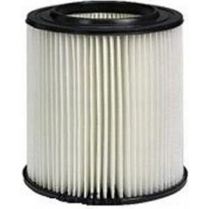 Фильтр для пылесоса MAGNIT RMV-18