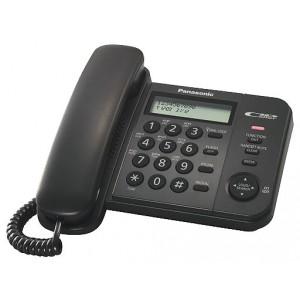 Проводной телефон Panasonic KX-TS2356