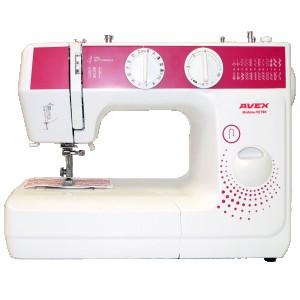 Швейная машина AVEX HQ 988