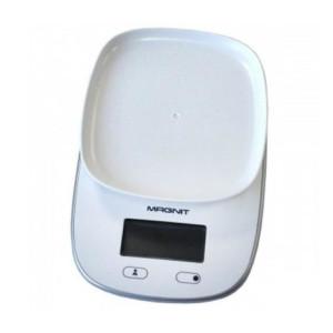 Кухонные весы MAGNIT RMX-6302