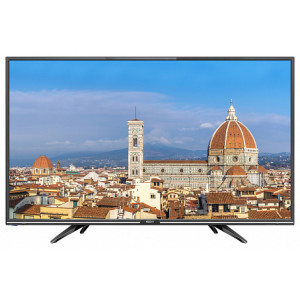 Телевизор ECON EX-32HS005B