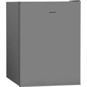 Холодильник AVEX RF-70 S