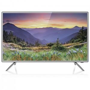 Телевизор BBK 32LEM-1042/TS2C, черный
