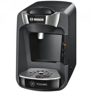 Кофеварка Bosch TAS 3202