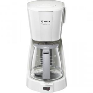 Кофеварка Bosch TKA 3A031