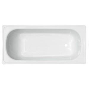 Ванна ВИЗ НОВОСТРОЙ 170х70 с ножками