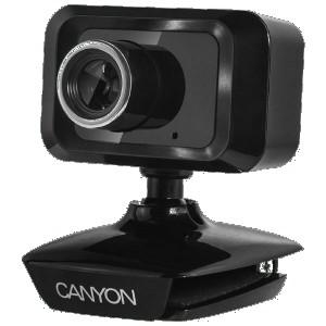 Веб-камера Canyon SUCNE-CWC1