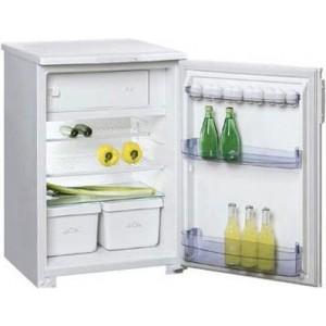 Холодильник Бирюса 8 E-2