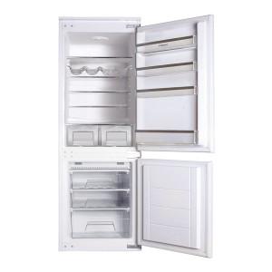 Встраиваемый холодильник Hansa BK315.3, белый