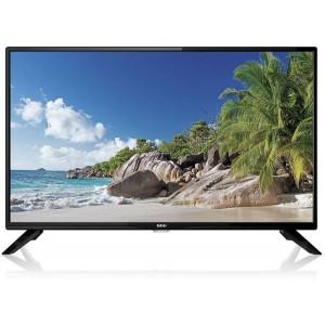 Телевизор BBK 32LEM-1045/T2C, черный