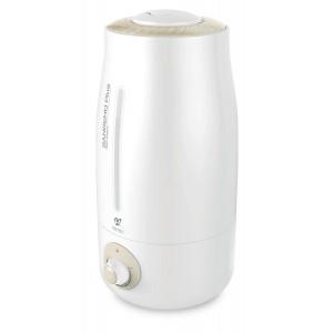 Увлажнитель воздуха Royal Clima RUH-SP400/3.0M-G, белый/бежевый