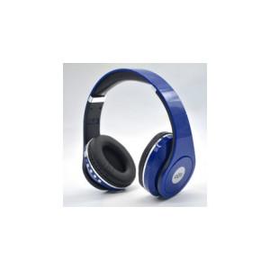 Гарнитура OLTO HBO-155, синий
