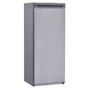 Морозильник NORD DF 165 IAP А+