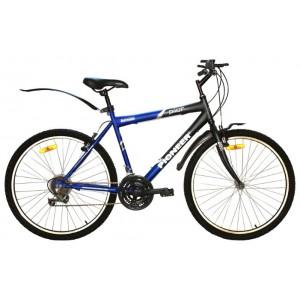 "Велосипед Pioneer Pilot 19"""