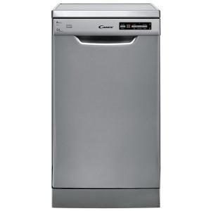 Посудомоечная машина Candy CDP 2D1149X-07