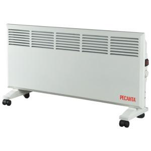 Конвектор Ресанта ОК-2000