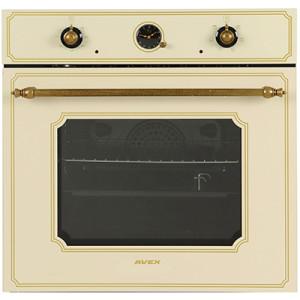 Духовой шкаф AVEX HS 6360 YR