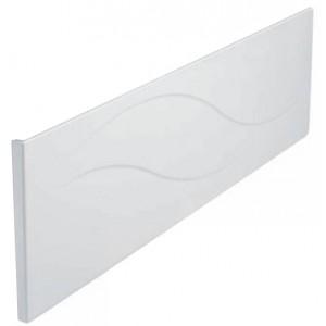 Панель для ванны Jika Floreana XL фронтальная 160 96890000000