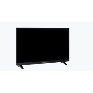 Телевизор VEKTA LD-32SR4215BT
