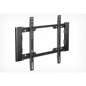 Кронштейн Holder LCD-F4915-B