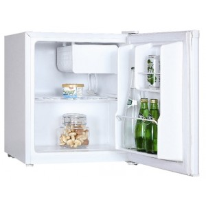Холодильник Mystery MRF 8050W