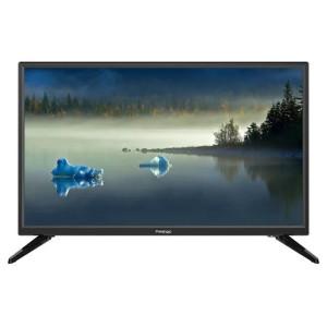 Телевизор Prestigio PTV24SS04Z_BK