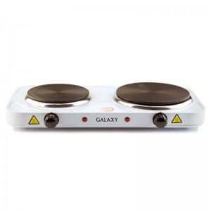 Мини-плита GALAXY GL 3002