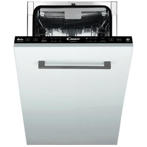 Встраиваемая посудомоечная машина Candy CDI 2L10473-07
