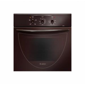 Духовой шкаф GEFEST ЭДВ ДА 602-01 К, коричневый