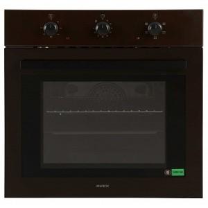 Духовой шкаф AVEX SK 6030