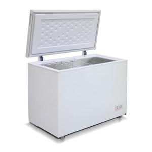 Морозильный ларь Бирюса 355 КХ